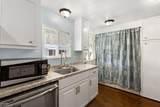 3722 Orange Grove Avenue - Photo 8