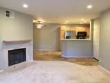 5744 Oak Bend Lane - Photo 1