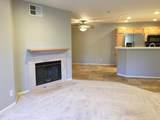 5744 Oak Bend Lane - Photo 2