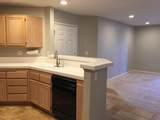 5744 Oak Bend Lane - Photo 6