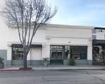 948 Main Street - Photo 1