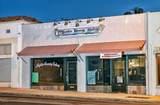 1723 Main Street - Photo 1