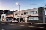 738 Main Street - Photo 1