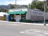 3969 Center Street - Photo 1