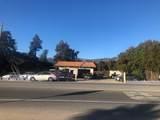 65 Baldwin Road - Photo 1
