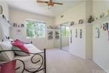 27834 Ron Ridge Drive - Photo 29