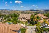 27834 Ron Ridge Drive - Photo 4