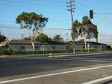 2929 Albany Drive - Photo 1