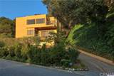 2840 Glenoaks Canyon Drive - Photo 3