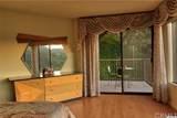 2840 Glenoaks Canyon Drive - Photo 33