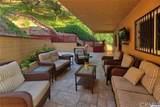 2840 Glenoaks Canyon Drive - Photo 41