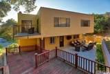 2840 Glenoaks Canyon Drive - Photo 45