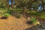 2840 Glenoaks Canyon Drive - Photo 49