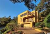 2840 Glenoaks Canyon Drive - Photo 6