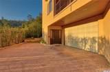 2840 Glenoaks Canyon Drive - Photo 7