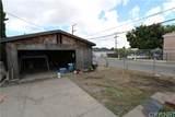10703 Croesus Avenue - Photo 15