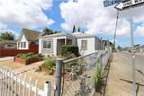 10703 Croesus Avenue - Photo 4