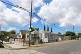10703 Croesus Avenue - Photo 6