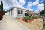 10703 Croesus Avenue - Photo 8