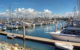 2843 Harbor Boulevard - Photo 45