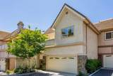 32122 Canyon Crest Court - Photo 1