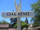 5805 Oak Bend Lane - Photo 20