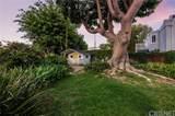 4291 Pasadero Place - Photo 33