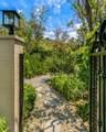 5168 Oakwood Avenue - Photo 1
