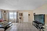 28071 Robin Avenue - Photo 4