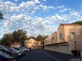 24409 Valle Del Oro - Photo 1