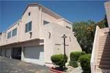 24409 Valle Del Oro - Photo 2