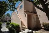 24409 Valle Del Oro - Photo 3