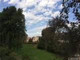 24409 Valle Del Oro - Photo 23