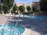 24409 Valle Del Oro - Photo 24