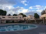 24409 Valle Del Oro - Photo 25