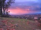 24409 Valle Del Oro - Photo 28