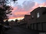 24409 Valle Del Oro - Photo 29