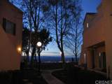 24409 Valle Del Oro - Photo 30