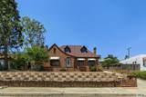 975 Loma Vista Place - Photo 1
