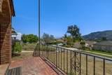 975 Loma Vista Place - Photo 2