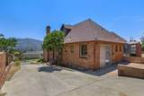 975 Loma Vista Place - Photo 20