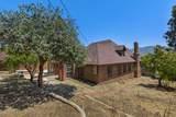 975 Loma Vista Place - Photo 21