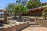 975 Loma Vista Place - Photo 22