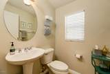 333 Feather River Place - Photo 19