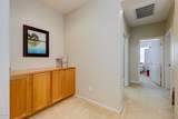 333 Feather River Place - Photo 25