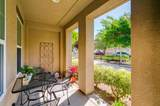 333 Feather River Place - Photo 4