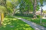 4412 Yorkfield Court - Photo 42
