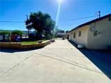 5253 Avenue L12 - Photo 2