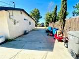 5253 Avenue L12 - Photo 3