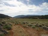 0 Cuddy Valley Road - Photo 8
